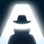 Download Anonymous dating and chat free v1.7.14 (75) APK New Version