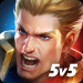 Download Arena of Valor: 5v5 Battle v1.26.2.2 APK