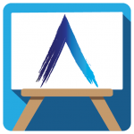 Download Artecture Draw, Sketch, Paint v5.2.0.4 APK For Android
