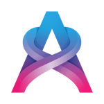 Download Assemblr – Make 3D, Images & Text, Show in AR! v3.394 APK For Android