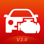 Download Autel MaxiAP200 v1.41 APK For Android