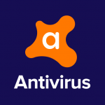Download Avast Antivirus – Mobile Security & Virus Cleaner v6.37.0 APK New Version