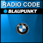 Download BMW Blaupunkt Radio Code Calculator v1.0 APK For Android
