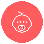 Download Baby App, Baby tracker v1.1.1 APK For Android