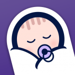 Download Baby Sleep – White Noise v1.8.0.RC-Android-Free(30) APK