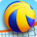 Download Beach Volleyball 3D v1.0.4 APK Latest Version