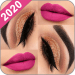 Download Beautiful Makeup 2020 v9.0 APK Latest Version