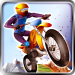Download Bike Xtreme v1.6 APK