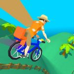 Download Bikes Hill v2.3.1 APK For Android