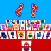 Download Board Game – Guess who? What's my Character? v1.6 APK