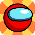 Download Bounce Ball 6: Red Bounce Ball Hero v5.2 APK For Android
