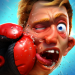Download Boxing Star v2.7.2 APK For Android