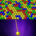Download Bubble Shooter 2 v9.15 APK