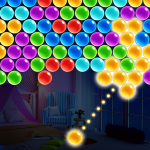 Download Bubble Shooter v1.2.1 APK For Android