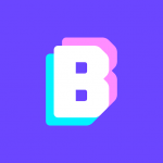 Download Bunch: Group Video Chat & Party Games v6.28.0 APK For Android