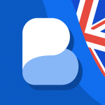 Download Busuu – English Grammar & Vocabulary Learning v20.2.3.341 APK
