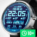 Download ByssWeather for Wear OS v2.6.1.2 APK New Version