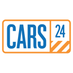 Download CARS24® – Sell Used Car at Best Price, Buy Old Car v5.3 APK Latest Version