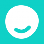 Download CLEAR – Intermittent Fasting Tracker & Weight Loss v3.2.1 APK New Version