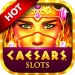 Download Caesars Casino: Casino & Slots For Free v3.97 APK