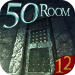 Download Can you escape the 100 room XII v2 APK New Version