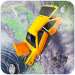 Download Car Crash Test Simulator 3d: Leap of Death v1.6 APK Latest Version