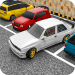 Download Car Parking Game 3d Car Drive Simulator Games 2020 v1.10.1 APK Latest Version