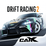 Download CarX Drift Racing 2 v1.13.0 APK New Version