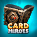 Download Card Heroes – CCG game with online arena and RPG v2.3.1953 APK Latest Version