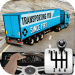 Download Cargo Delivery Truck Parking Simulator Games 2020 v1.38 APK New Version
