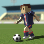 Download 🏆 Champion Soccer Star: League & Cup Soccer Game v0.81 APK Latest Version
