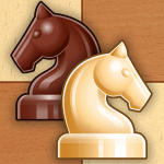 Download Chess – Clash of Kings v2.17.0 APK Latest Version