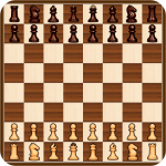 Download Chess – Strategy board game v3.0.6 APK