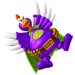 Download Chicken Invaders 4 v1.31ggl APK