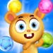 Download Coin Pop – Play Games & Get Free Gift Cards v3.4.6-CoinPop APK For Android