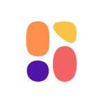 Download Collect by WeTransfer v5.0.2 APK For Android
