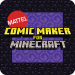 Download Comic Maker for Minecraft v1.16 APK