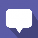 Download Connected2.me Chat Anonymously v APK For Android