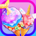 Download Cooking Games:Unicorn Chef Mermaid Games for Girls v2.4 APK New Version