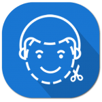 Download Cupace – Cut and Paste Face Photo v1.3.5 APK