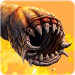 Download Death Worm™ Free v2.0.031 APK Latest Version