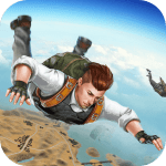 Download Desert survival shooting game v1.0.6 APK For Android