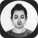 Download Dhamma v1.0 APK New Version