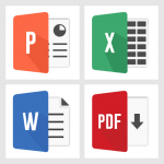 Download Document Reader : Documents Viewer – PDF Creator v23 APK New Version