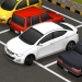 Download Dr. Parking 4 v1.24 APK