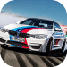 Download Drift M3 E90 Simulator v1.0 APK