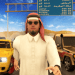 Download هجولة تفحيط اونلاين | Drift Online v1.4.48 APK For Android