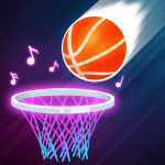 Download Dunk n Beat v1.4.8 APK For Android