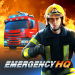 Download EMERGENCY HQ – free rescue strategy game v1.6.01 APK Latest Version