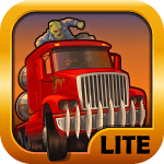 Download Earn to Die Lite v1.0.28 APK For Android